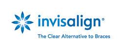 invis.jpg - large
